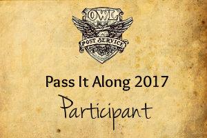 participant.jpg.4b1c1bac095bf61365a6126a82d605d6.jpg