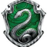 Slytherin913