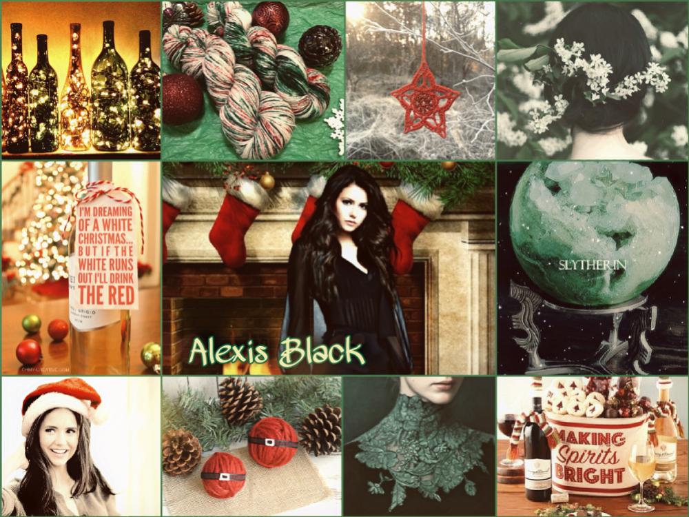 Alexis_Wine.thumb.png.d87d666106c0c81911145266f30d04f3.png