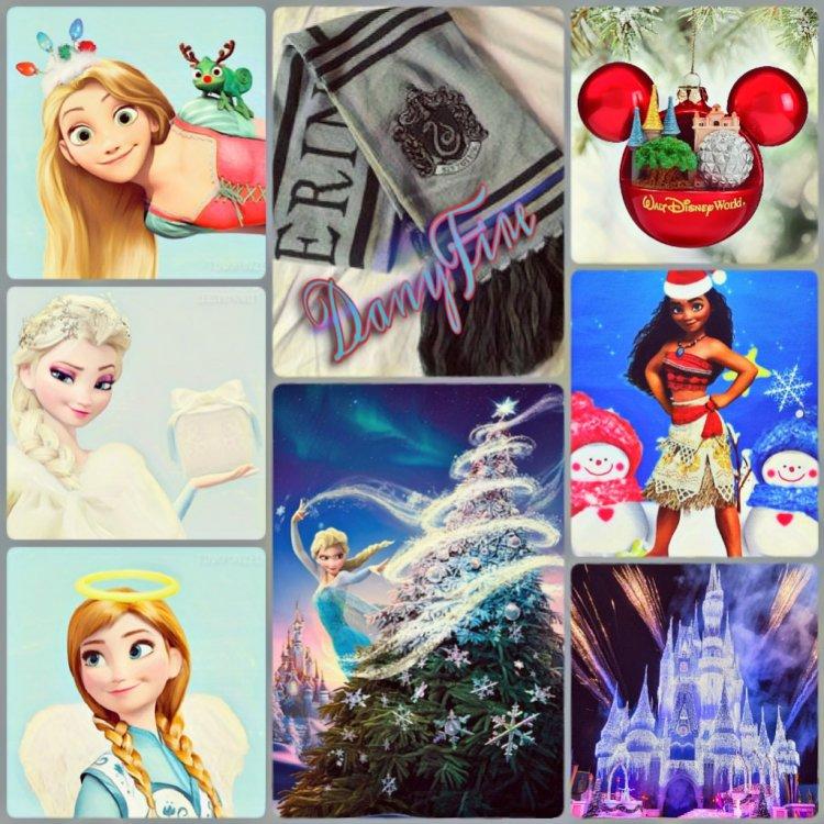 Disney_DanyFire.png.thumb.jpeg.f31423cfc8c6cd36aaee1fb8f786a032.jpeg