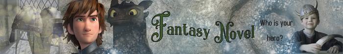FantasyNovelbannerhero.png.2c757a67cb5d05e719a4721c800054af.png