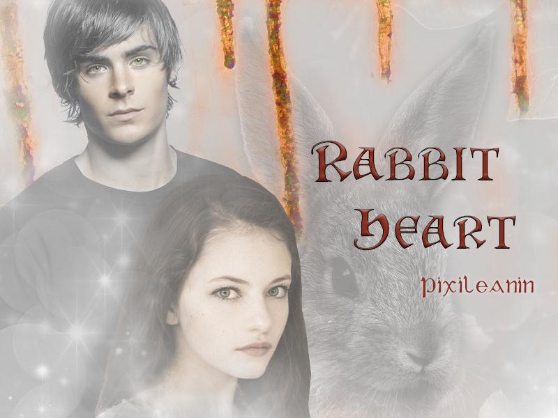 Rabbit-Hearts.png
