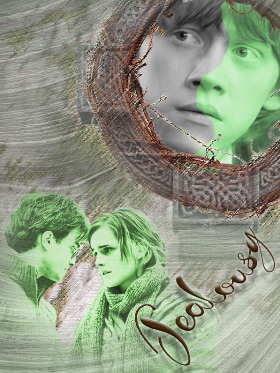 Ron-Jealous-Heart.png