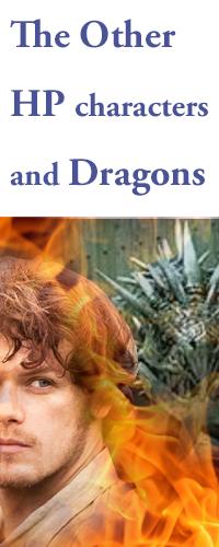 Unleash-Your-Dragon-Tale-challenge-1st-choice.png.d1cd05308440cd05e092d6d60b53b460.png