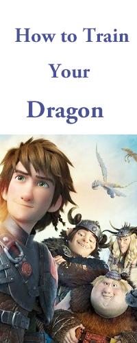 Unleash-Your-Dragon-Tale-challenge-3.png.00fd4c84de7cf148fac8d1e6f1436d83.png