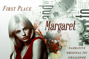 margaret.png.caa607d13e7decb2bf9b4880aa7ca477.png