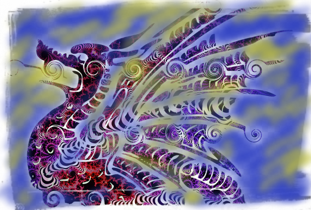 sketch-1539429257003.thumb.png.490c62be9a5869cf176064ab94c00cba.png