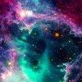 Stardust.Soul