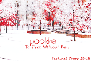 To Sleep Without Pain