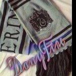 DanyFire