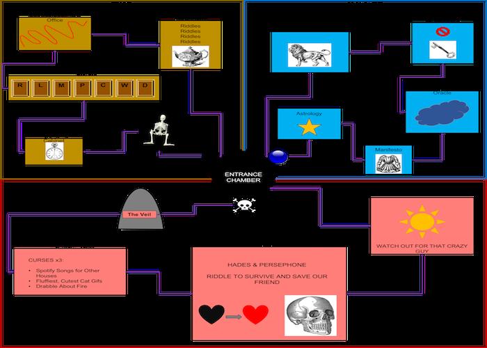 final-maze.png.4dafc13047f71869762b9c029dd9fd65.png