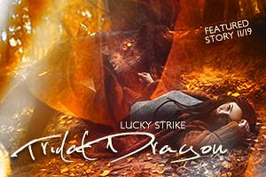 LuckyStrike by TidalDragon