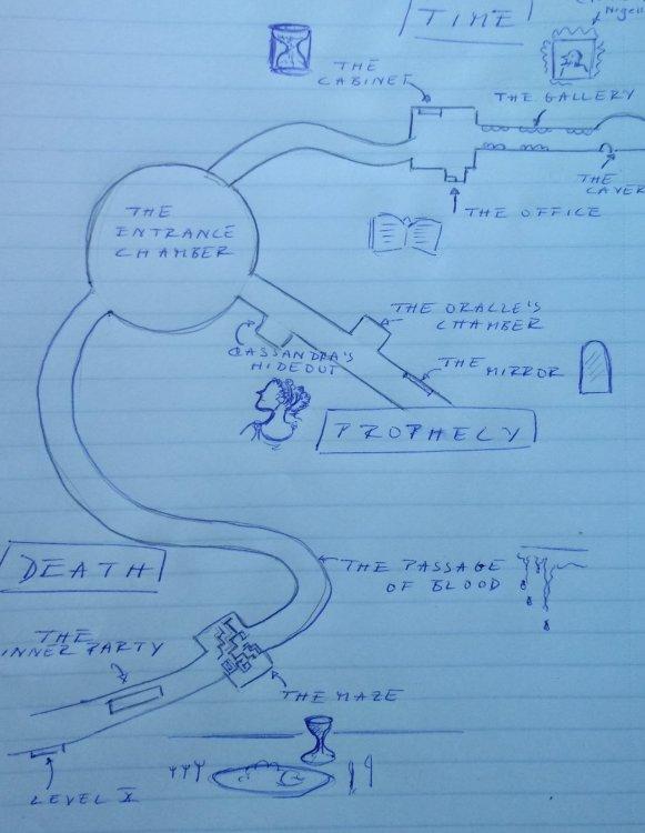 rsz_map2.thumb.jpg.c71ecf6187b1a97fc1f3ace562d8f531.jpg