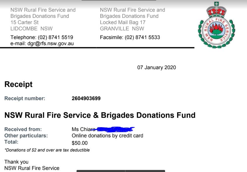 Donation_NSW.PNG.dc97e805e94ec11700973c9e40b62f13.PNG